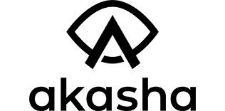 Akasha Imaging